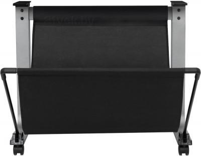 Стойка для принтера HP Designjet T120 (B3Q35A) - общий вид
