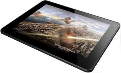 Планшет Armix PAD-925 8GB - общий вид