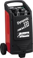 Пуско-зарядное устройство Telwin Dynamic 220 Start -