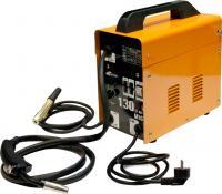 Трансформатор сварочный Eland MIG-130 -