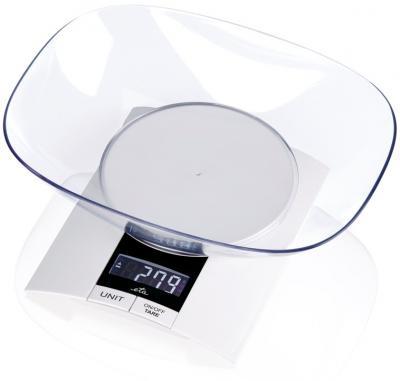 Кухонные весы ETA 0778 (90000) - вполоборота