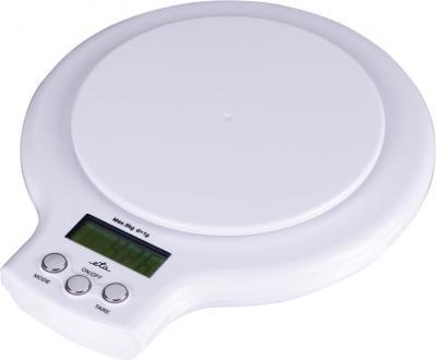 Кухонные весы ETA 1778 (90000) - общий вид