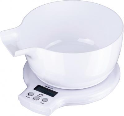 Кухонные весы ETA 1778 (90000) - общий вид чашей