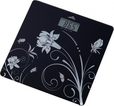 Напольные весы электронные ETA 1780 (90010) - общий вид