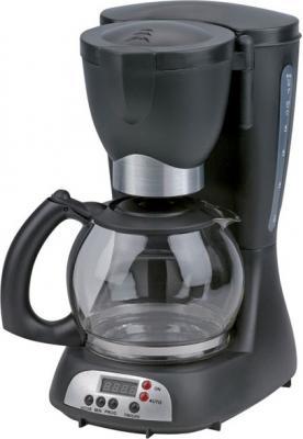 Капельная кофеварка ETA 7174 (90000) - общий вид
