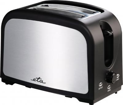 Тостер ETA 2157 (90000) - общий вид