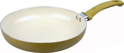 Сковорода Maxwell MLA-017 - общий вид