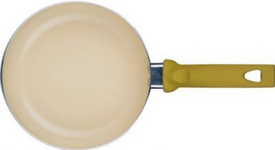 Сковорода Maxwell MLA-017 - вид сверху