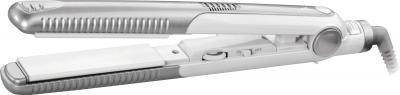 Выпрямитель для волос ETA 2333 (90000) - общий вид