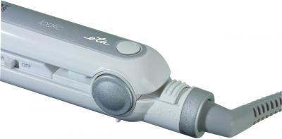 Выпрямитель для волос ETA 2333 (90000) - шнур