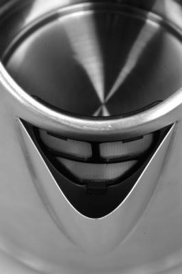 Электрочайник ETA 2597 (90000) - элемент чайника