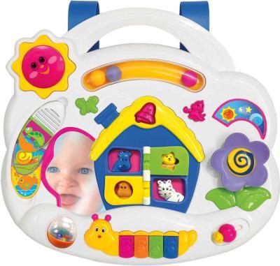 Музыкальная игрушка Kiddieland Пианино 031278 - общий вид