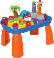 Развивающая игрушка Kiddieland Водный парк активный (037416) -
