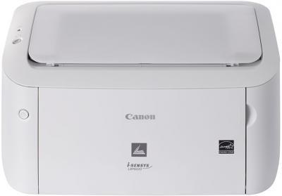 Принтер Canon i-SENSYS LBP6020 - общий вид