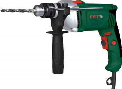 Дрель DWT BM-710 - общий вид