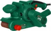 Ленточная шлифовальная машина DWT BS 09-75 V -