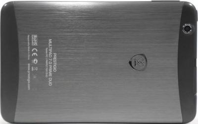Планшет Prestigio MultiPad 7.0 Prime Duo 16GB (PMP5770D_DUO) - общий вид