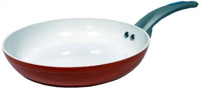 Сковорода SSenzo PT49FOP0124 - общий вид
