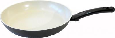 Сковорода TVS S.P.A. ECO CHIC 26 - общий вид