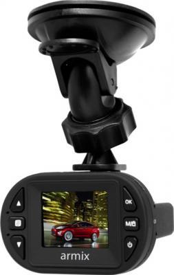Автомобильный видеорегистратор Armix DVR Cam-600 - общий вид