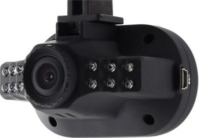 Автомобильный видеорегистратор Armix DVR Cam-600 - камера