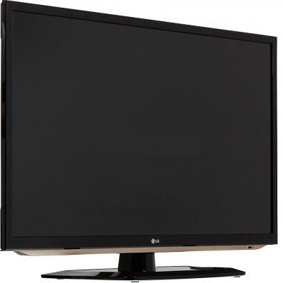 Телевизор LG 47LM580T - общий вид
