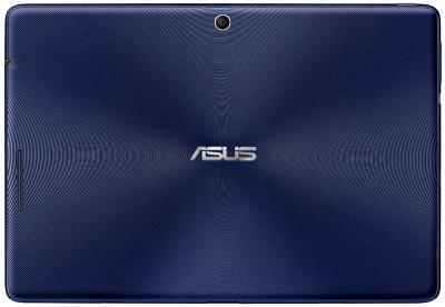 Планшет Asus Transformer Pad TF300T-1K132A 32GB (90OK0GB4103040W) - общий вид
