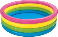Надувной бассейн Intex 56441 (168x46) -
