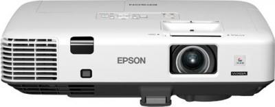 Проектор Epson EB-1945W - фронтальный вид