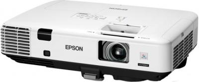 Проектор Epson EB-1945W - общий вид