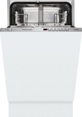 Посудомоечная машина Electrolux ESL47710R - общий вид