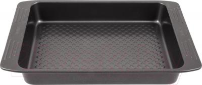 Форма для запекания Tefal EasyGrip J1250264 - общий вид