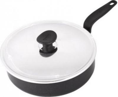 Сковорода Tefal 04080140 - общий вид