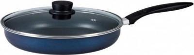 Сковорода Tefal 18 Premier (04080300) - общий вид