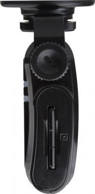 Автомобильный видеорегистратор Ritmix AVR-850 - вид сбоку