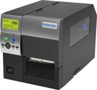 Принтер штрих-кодов Printronix SL\T4M (TT4M2-0201-00) сетевой -