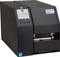 Принтер штрих-кодов Printronix T5204r ES (T52X4-0200-000) -