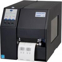 Принтер штрих-кодов Printronix T5306r ES (T53X6-0200-510) -