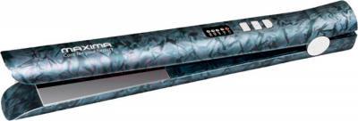 Выпрямитель для волос Maxima MCI-0323 - общий вид