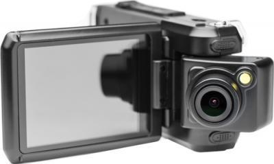 Автомобильный видеорегистратор Starway VU100 - общий вид