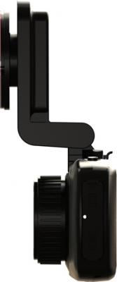 Автомобильный видеорегистратор Starway VU300 - вид сбоку