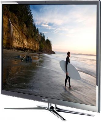Телевизор Samsung PS51E8007GU - общий вид