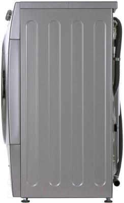 Стиральная машина LG F12A8HDS5