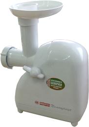 Мясорубка электрическая БЕЛВАР КЭМ-П2У-302-03 - общий вид