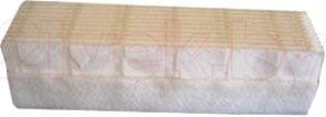 НЕРА-фильтр Dr.Electro 84FL04 - общий вид
