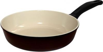 Сковорода Виктория АЛА 280 (С280Пк) - общий вид