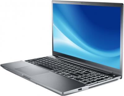 Ноутбук Samsung Chronos 700Z5C (NP-700Z5C-S04RU) - общий вид