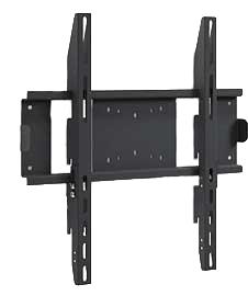 Кронштейн для телевизора Electric Light КБ-01-53 - общий вид