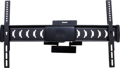 Кронштейн для телевизора Simpatio PTLPA16464X - общий вид