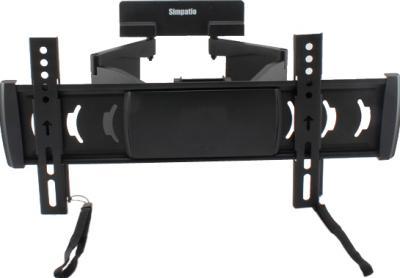 Кронштейн для телевизора Simpatio PTPA16244X - общий вид